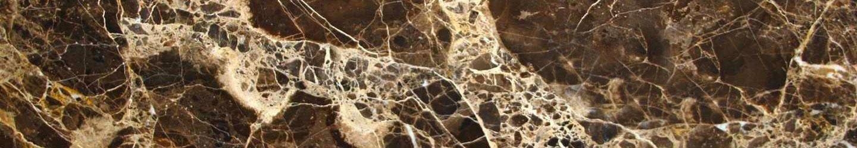 Marmo e Pietra Naturale