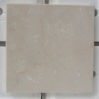 BOTTICINO 1^scelta<br />marmette levigate e bisellate<br />Formato: 15x15x2 cm<br />Quantità: 17,00 mq<br />Prezzo: € 20,00/mq