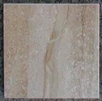 BRECCIA SARDA 1^ scelta<br />marmette lucide e bisellate<br />Formato: 30,5x30,5x1 cm<br />Quantità: 111,60 mq<br />Prezzo: € 32,50/mq