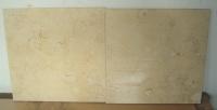 GIALLO ATLANTIDE stonalizzato<br />marmette lucide e bisellate<br />Formato: 30,5x30,5x1 cm<br />Quantità: 27,90 mq<br />Prezzo: € 15,00/mq