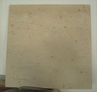 GIALLO D'ISTRIA 1^ scelta marmette patinate Formato cm. 60x30x2 Quantità: mq.20,16 Prezzo: Euro 15,00/mq