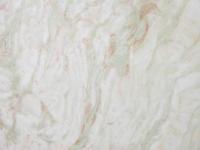 ROSA ANTARTIDE 1^ scelta<br />marmette patinate e bisellate<br />Formato: 30,5x30,5x1 cm<br />Quantità: 65,00 mq<br />Prezzo: € 55,00/mq