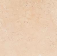 ROSA PERLINO 1^ scelta<br />marmette patinate e bisellate<br />Formato cm. 40x40x2<br />Quantità: mq.24,48<br />Prezzo: Euro 28,00/mq