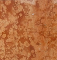 ROSSO ASIAGO scelta commerciale<br />marmette lucide<br />Formato: 30x30x1,5 cm<br />Quantità: 32,85 mq<br />Prezzo: € 15,00/mq