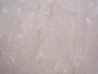 BOTTICINO scelta commerciale marmette lucide e bisellate Formato: cm. 30,5x30,5x0,8 Quantità: mq.40,19 Prezzo: Euro 21,00/mq