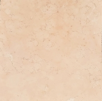 ROSA PERLINO stonalizzato marmette lucide e bisellate Formato cm. 40x40x1,3 Quantità: mq. 25,76 Prezzo: Euro 15,00/mq