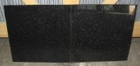 STAR GALAXY 1^scelta<br />marmette lucide e bisellate<br />Formato: 30,5x30,5x1 cm<br />Quantità: 19,53 mq<br />Prezzo: € 68,00/mq