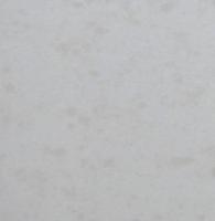 NEW MARFIL LIMESTONE 1^ scelta<br />marmette lucide e bisellate<br />Formato: 40x40x1 cm<br />Quantità: 551,00 mq<br />Prezzo: € 20,00/mq