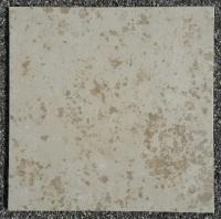 GIALLO D'ISTRIA 1^ scelta marmette lucide e bisellate Formato cm. 30,5x30,5x1 Quantità: mq.46,50 Prezzo: Euro 35,00/mq