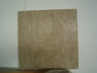 CHIAROFONTE 1^scelta<br />marmette patinate e bisellate<br />Formato: cm. 30,5x30,5x1<br />Quantità: mq.22,00<br />Prezzo: Euro 17,00/mq