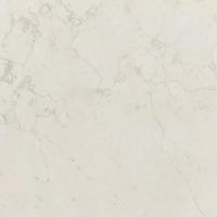 BIANCO PERLINO 1^scelta<br />marmette patinate e bisellate<br />Formato: 61x30,5x1 cm<br />Quantità: 65,00 mq<br />Prezzo: € 40,00/mq