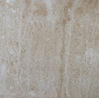 BRECCIA SARDA 1^ scelta marmette lucide e bisellate Formato: 61x30,5x1 cm Quantità: 80,00 mq Prezzo: € 38,50/mq