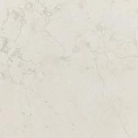 BIANCO PERLINO 1^scelta marmette lucide e bisellate Formato: 61x30,5x1 cm Quantità: 55,00 mq Prezzo: € 40,00/mq