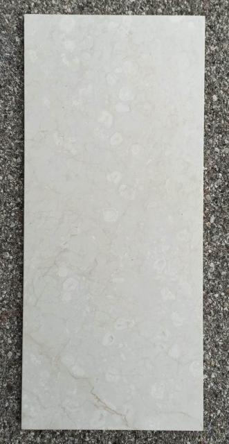 BOTTICINO 1^scelta marmette levigate e bisellate Formato: 57x25x1 cm Quantità: 60,00 mq Prezzo: € 28,00/mq