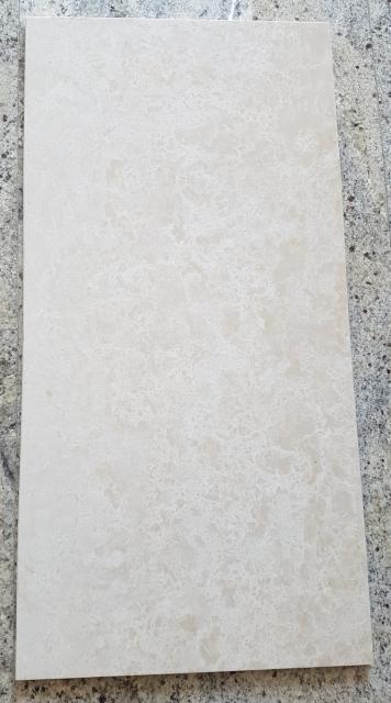 BOTTICINO 1^scelta marmette lucide e bisellate Formato: 61x30,5x1 cm Quantità: 75,00 mq Prezzo: € 33,00/mq