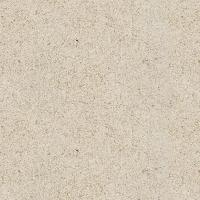 MOLEANOS / FLORENCE CREAM 1^ scelta<br />marmette levigate e bisellate<br />Formato: 30,5x30,5x1 cm<br />Quantità: 83,70 mq<br />Prezzo: € 43,00/m2<br />