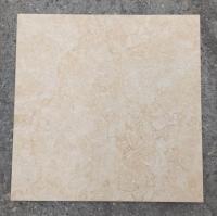 GIALLO ATLANTIDE 1^ scelta marmette patinate e bisellate Formato: 30,5x30,5x1 cm Quantità: 25,11 mq Prezzo: € 32,00/m2