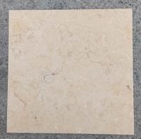 GIALLO ATLANTIDE 1^ scelta marmette patinate e bisellate Formato: 30,5x30,5x1 cm Quantità: 13,02 mq Prezzo: € 32,00/m2