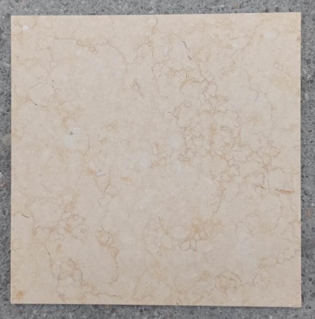 GIALLO ATLANTIDE 1^ scelta marmette patinate e bisellate Formato: 30,5x30,5x1 cm Quantità: 27,90 mq Prezzo: € 32,00/m2