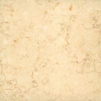GIALLO ATLANTIDE stonalizzato marmette patinate e bisellate Formato: 30,5x30,5x1 cm Quantità: 25,11 mq Prezzo: € 18,00/m2