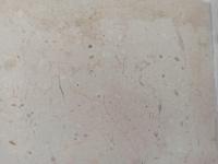 TRANI FIORITO 1^scelta marmette lucide e bisellate Formato: 30,5x30,5x1 cm Quantità: 15,00 mq Prezzo: € 34,00/mq