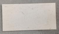 TRANI FIORITO 1^scelta marmette levigate e bisellate Formato: 61x30,5x1 cm Quantità: 22,00 mq Prezzo: € 39,00/mq