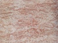 TRAVERTINO ROSA 1^scelta marmette stuccate, lucide e bisellate Formato: 30,5x30,5x1 cm Quantità: 62,31 mq Prezzo: € 35,00/mq