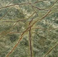 RAIN FOREST GREEN 1^scelta<br />marmette patinate e bisellate<br />Formato: 30,5x30,5x1 cm<br />Quantità: 26,04 mq<br />Prezzo: € 49,00/mq