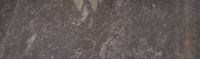 GRIGIO DUCHESSA 1^ scelta marmette lucide Formato: 30x1,5 cm a correre Quantità: 24,00 mq Prezzo: € 38,00/mq